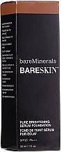 Parfumuri și produse cosmetice Primer pentru față - Bare Escentuals Bare Minerals BareSkin Pure Brightening Serum Foundation Broad Spectrum SPF 20