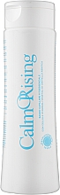 Parfumuri și produse cosmetice Șampon fito-esențial pentru scalp sensibil - Orising CalmOrising Shampoo