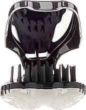 Pieptene pentru păr - Tangle Angel Pro Compact Titanium — Imagine N5
