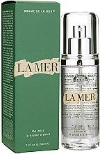 Parfumuri și produse cosmetice Spray pentru față - La Mer The Mist