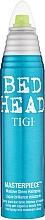 Parfumuri și produse cosmetice Лак для волос с интенсивным блеском - Tigi Bed Head Masterpiece Massive Shine Hairspray