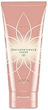 Parfumuri și produse cosmetice Avon Incandessence Lotus - Loțiune de corp