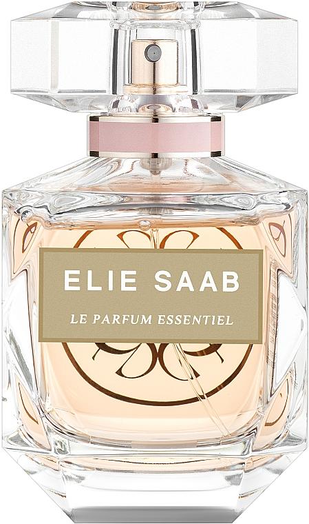 Elie Saab Le Parfum Essentiel - Apă de parfum