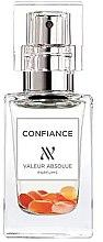 Parfumuri și produse cosmetice Valeur Absolue Confiance - Parfum (mini)