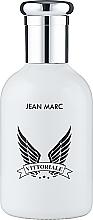 Parfumuri și produse cosmetice Jean Marc Vittoriale - Apă de toaletă