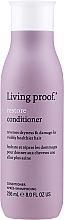 Parfumuri și produse cosmetice Balsam pentru păr - Living Proof Restore Conditioner