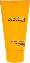 Parfumuri și produse cosmetice Fito-Cremă - Decleor Phytopeel