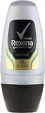 Parfumuri și produse cosmetice Deodorant Roll-On - Rexona Motion Sense Champions