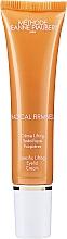 Parfumuri și produse cosmetice Cremă cu efect de lifting pentru pielea din jurul ochilor - Methode Jeanne Piaubert Radical Firmness Specific Lifting Eyelid Cream