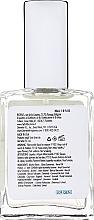 Parfumuri și produse cosmetice Demeter Fragrance Black Tea - Apă de colonie
