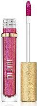 Parfumuri și produse cosmetice Luciu de buze - Milani Hypnotic Lights Holographic Lip Topper