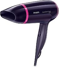Parfumuri și produse cosmetice Uscător de păr - Philips Essential Care HD 002/00