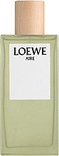 Parfumuri și produse cosmetice Loewe Aire - Apă de toaletă