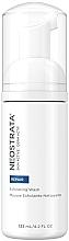 Parfumuri și produse cosmetice Spumă de curățare pentru față - Neostrata Skin Active Derm Actif Repair Exfoliating Wash