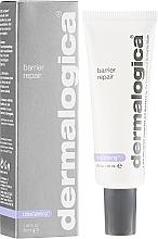 Parfumuri și produse cosmetice Cremă de protecție pentru față - Dermalogica Ultracalming Barrier Repair
