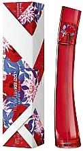 Parfumuri și produse cosmetice Kenzo Flower by Kenzo 20th Anniversary Edition - Apă de parfum
