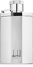 Parfumuri și produse cosmetice Alfred Dunhill Desire Silver - Apa de toaletă