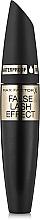 Parfumuri și produse cosmetice Rimel - Max Factor False Lash Effect Waterproof