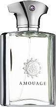 Parfumuri și produse cosmetice Amouage Reflection Man - Apă de parfum