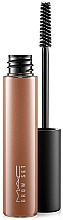 Parfumuri și produse cosmetice Gel pentru sprâncene - MAC Brow Set