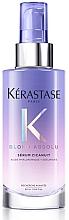 Духи, Парфюмерия, косметика Ночная сыворотка для осветленных волос - Kerastase Blond Absolu Overnight Recovery Cicanuit Hair Serum
