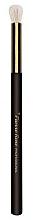 Parfumuri și produse cosmetice Pensulă pentru fard, 207 - Pierre Rene Eyeshadow Brush Maxi