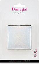 Parfumuri și produse cosmetice Oglindă cosmetică, 4541 - Donegal