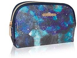 Parfumuri și produse cosmetice Trusă cosmetică 4973, galaxie - Donegal