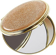 Parfumuri și produse cosmetice Oglindă cosmetică - Oriflame Moment
