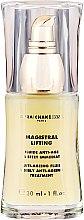 Parfumuri și produse cosmetice Fluid anti-îmbătrânire pentru față - Aura Chake Anti-Ageing Fluid
