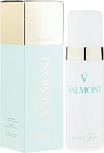 Parfumuri și produse cosmetice Spumă de curățare - Valmont Bubble Falls