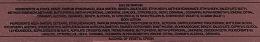 Carolina Herrera 212 Vip Rose - Set (edp/50ml + edp/5ml + b/lot/75ml) — Imagine N6