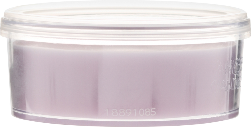 Ceară aromatică - Yankee Candle Sweet Nothings Melt Cup — Imagine N2