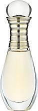 Parfumuri și produse cosmetice Dior Jadore - Apă de parfum (roll-on)