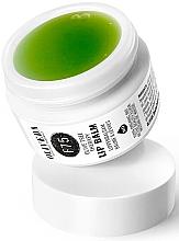 Parfumuri și produse cosmetice Balsam de buze - Oliveda Lip Balm