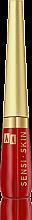 Parfumuri și produse cosmetice Ruj lichid mat - AA Sensi Skin