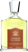 Parfumuri și produse cosmetice Creed Tabarome - Apa parfumată