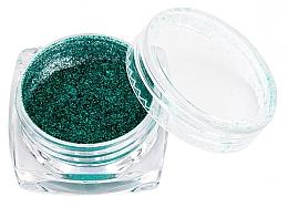 Parfumuri și produse cosmetice Pigment pentru unghii - Peggy Sage Nail Pigment