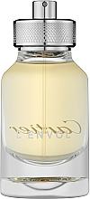 Parfumuri și produse cosmetice Cartier L'Envol Eau de Toilette - Apa de toaletă
