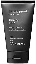 Parfumuri și produse cosmetice Pastă universală pentru styling - Living Proof Style Lab Forming Paste