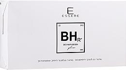 Parfumuri și produse cosmetice Fiole pentru păr - Essere Bio Hair Regen
