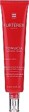Parfumuri și produse cosmetice Ser pentru volumul părului - Rene Furterer Tonucia Natural Filler Plumping Serum