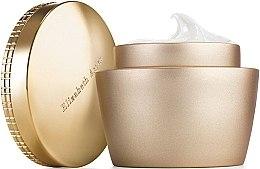 Parfumuri și produse cosmetice Cremă de zi intens hidratantă și reginerantă - Elizabeth Arden Ceramide Premiere Intense Moisture and Renewal Activation Cream SPF 30
