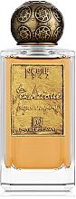 Parfumuri și produse cosmetice Nobile 1942 Perdizione - Apă de parfum