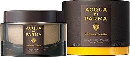 Parfumuri și produse cosmetice Acqua di Parma Colonia Collezione Barbiere - Cremă de ras