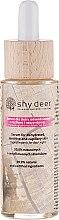 Parfumuri și produse cosmetice Ser de față - Shy Deer Serum