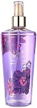 Parfumuri și produse cosmetice Spray parfumat pentru corp - Victoria's Secret VS Fantasies Love Spell Fragrance Mist