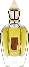 Parfumuri și produse cosmetice Xerjoff Pikovaya Dama - Apă de parfum