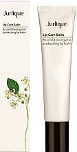 Parfumuri și produse cosmetice Balsam nutritiv de buze  - Jurlique Lip Care Balm