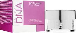Parfumuri și produse cosmetice Cremă de noapte pentru față - PostQuam Global Dna Night Cream